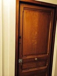 Blindage De Porte Paris Porte Blindée - Blindage de porte